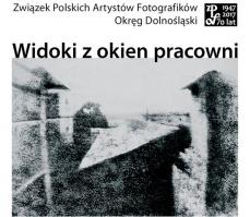 Mini_pt-widoki0
