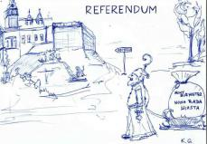 Mini_pt-referendum