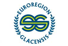 Mini_euroregion1