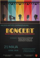 Mini_plakat-jazz-1