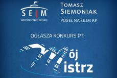 Mini_pt-siemoniak1