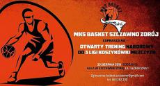 Mini_pt-basket