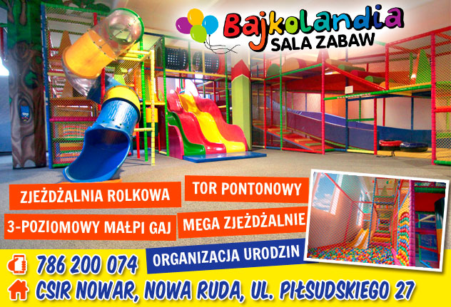 Bajkolandia-pop-up1